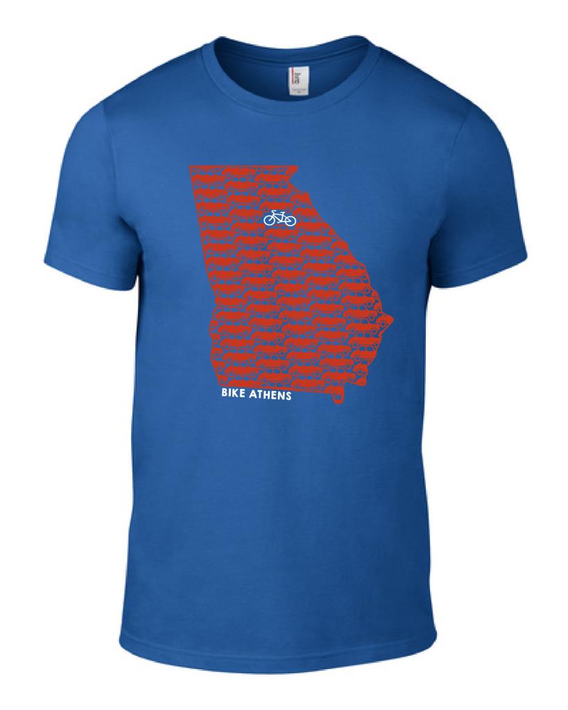 ba_shirt_blue