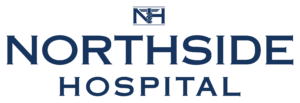 Northside Hospital